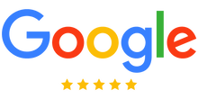5 Star Google Review-Amarillo Tree Trimming and Stump Grinding Services-We Offer Tree Trimming Services, Tree Removal, Tree Pruning, Tree Cutting, Residential and Commercial Tree Trimming Services, Storm Damage, Emergency Tree Removal, Land Clearing, Tree Companies, Tree Care Service, Stump Grinding, and we're the Best Tree Trimming Company Near You Guaranteed!