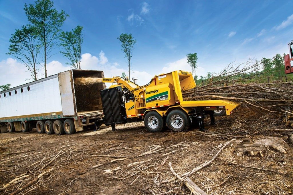 Land-Clearing-Amarillo Tree Trimming and Stump Grinding Services-We Offer Tree Trimming Services, Tree Removal, Tree Pruning, Tree Cutting, Residential and Commercial Tree Trimming Services, Storm Damage, Emergency Tree Removal, Land Clearing, Tree Companies, Tree Care Service, Stump Grinding, and we're the Best Tree Trimming Company Near You Guaranteed!