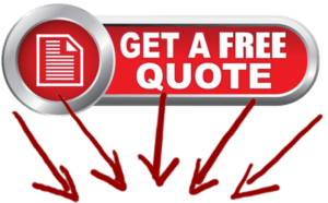 free quote-4-Amarillo Tree Trimming and Stump Grinding Services-We Offer Tree Trimming Services, Tree Removal, Tree Pruning, Tree Cutting, Residential and Commercial Tree Trimming Services, Storm Damage, Emergency Tree Removal, Land Clearing, Tree Companies, Tree Care Service, Stump Grinding, and we're the Best Tree Trimming Company Near You Guaranteed!